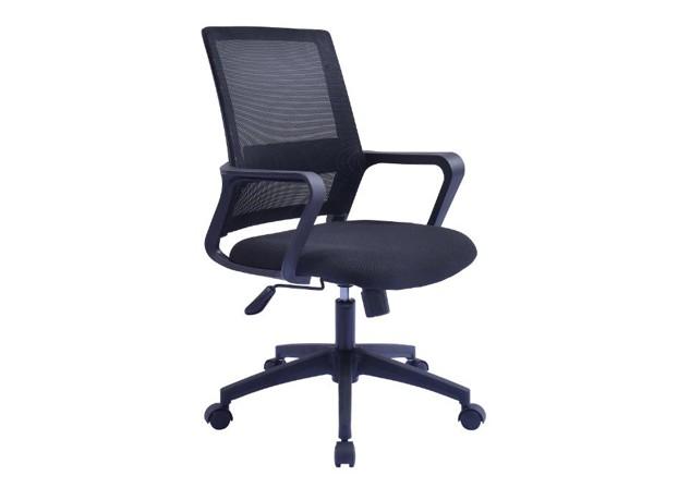 员工椅职员椅接待椅