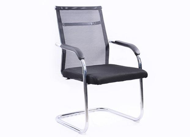 简约现代职员椅